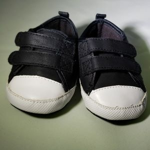 Baby Boy shoes by The Children's Place